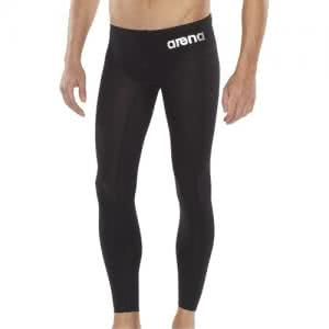 Open R Evo Plus Arena Black Pant Powerskin Water Color uZkXPi